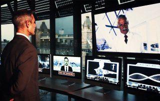 Video Production Company UK 000099