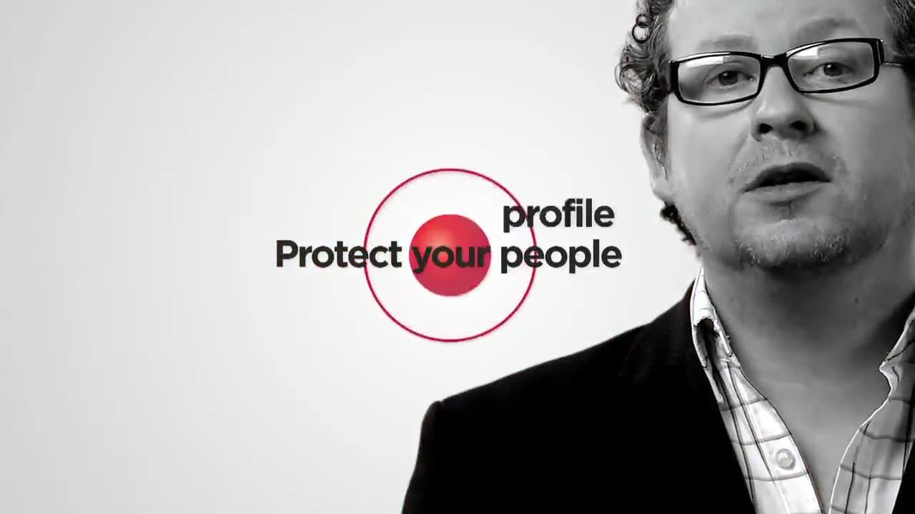 Video Production Company UK 010100