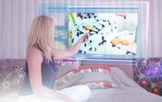 Video Production Company UK 012600