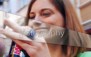 Video Production Company UK 016600