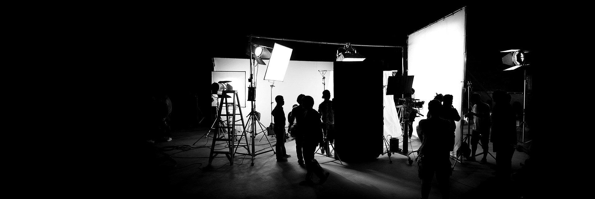 cinematographer UK