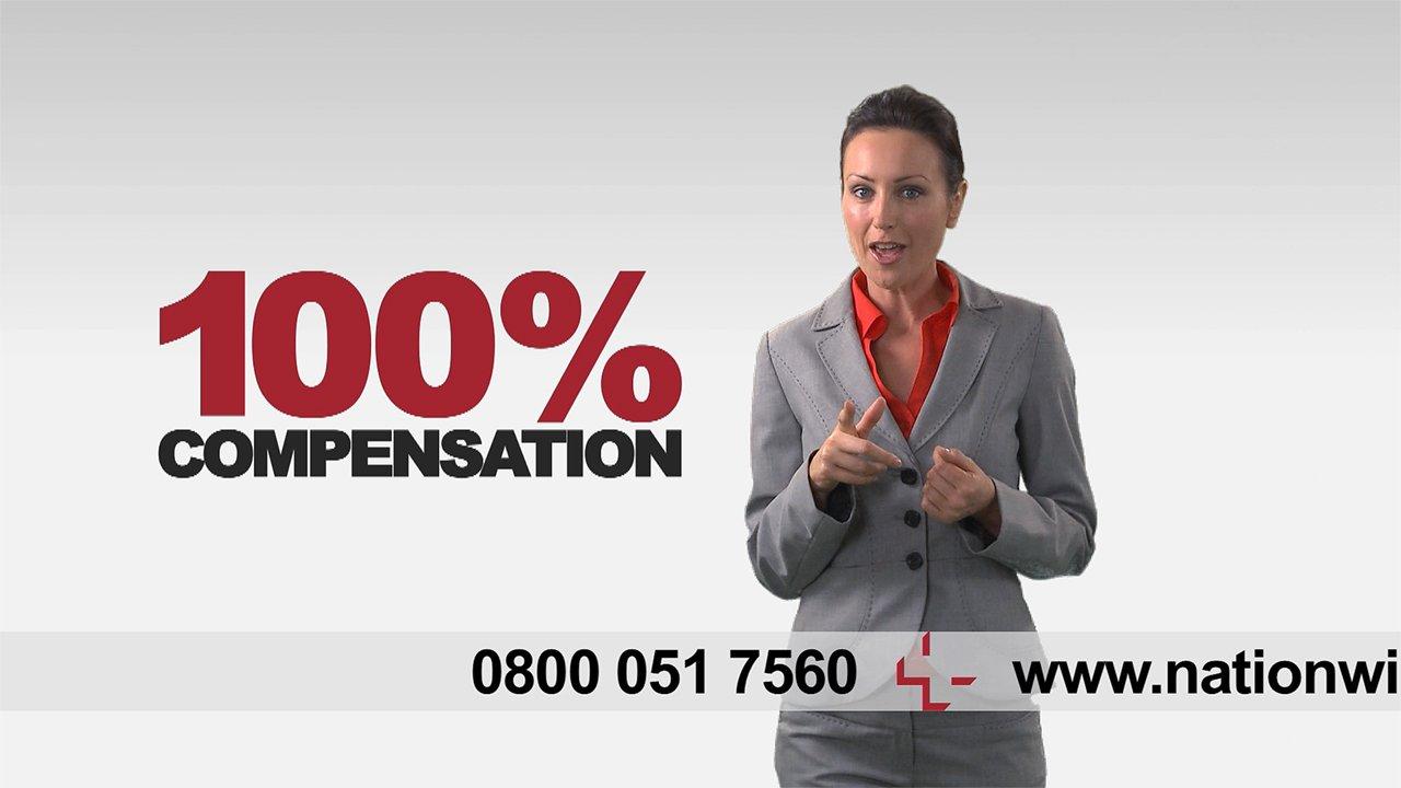 Video Production Company UK 023300