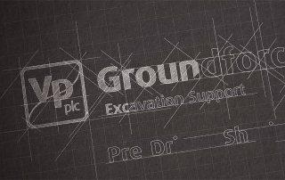 Video Production Company UK 046600