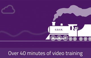 Video Production Company UK 049500